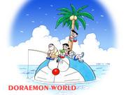 [Wallpaper + Screenshot ] Doraemon Th_038352209_453958_122_132lo