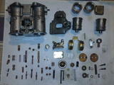 Zac, Saradnik BMR-a za reparaciju i prodaju karburatora, anlasera, altenatora...  Th_88119_CAM02717_122_355lo