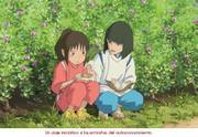 El viaje de Chihiro (Japón 2001) Th_95361_fdfdfd_122_378lo