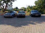 BMW 316 E30 Th_241100352_DSC01541_122_381lo