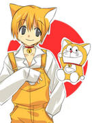 [Wallpaper + Screenshot ] Doraemon Th_038095629_640628_122_494lo