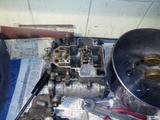 Zac, Saradnik BMR-a za reparaciju i prodaju karburatora, anlasera, altenatora...  Th_88108_CAM02689_122_256lo