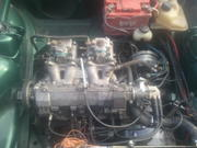FIAT 128 SPORT CUPE BY ZVEKI - Page 4 Th_830369502_2013_04_0117.41.34_122_511lo
