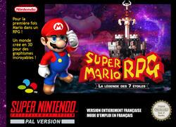 Mes mods sur autre chose que sur Master System ^^ Th_78117_SuperMarioRPG_SNES_v1_122_61lo