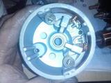 Zac, Saradnik BMR-a za reparaciju i prodaju karburatora, anlasera, altenatora...  Th_00667_CAM02670_122_399lo