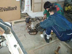 Fiat 126 BIS - restauracija Th_422973525_P1010200_122_215lo