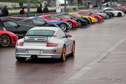 RALLYE DE PARIS 2011, les photos et comptes rendus!!!! - Page 4 Th_899782943_046_PorscheGT3RS_122_533lo