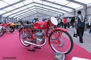 [84] [22&23&24/03/2013] Avignon Motor festival - Page 5 Th_377639958_9148338698_34e49bb576_h_122_570lo