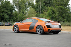 [PHOTOS] 24 Heures du Mans 2011 Th_916028180_Bonus7_Audi_R8_GT_122_86lo