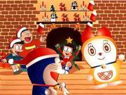 [Wallpaper + Screenshot ] Doraemon Th_037788999_50627_122_405lo