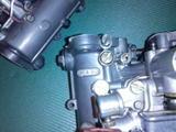 Zac, Saradnik BMR-a za reparaciju i prodaju karburatora, anlasera, altenatora...  Th_77000_CAM02704_122_409lo