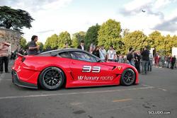 [PHOTOS] 24 Heures du Mans 2011 Th_915788283_092_Ferrari_599XX_122_51lo