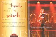 [Tema Oficial] Fotos Promo + Poster Oficial de Burlesque! - Página 10 Th_521301818_burleska_polanddvd_book_04_122_594lo