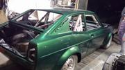 FIAT 128 SPORT CUPE BY ZVEKI - Page 4 Th_243701845_20131031_174923640x480_122_101lo
