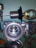 Zac, Saradnik BMR-a za reparaciju i prodaju karburatora, anlasera, altenatora...  - Page 3 Th_74198_CAM03454_122_362lo