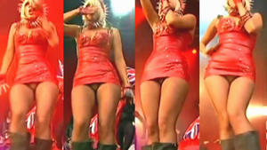 Hot Celebrity & Photoshoot Vids - Page 5 Th_554300187_ladygagaglastonbury_122_564lo