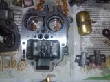 Zac, Saradnik BMR-a za reparaciju i prodaju karburatora, anlasera, altenatora...  Th_85251_CAM00999_122_575lo