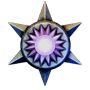 Médailles de Halo Reach (Perfection/Medals) - Page 10 Th_26892_Corrig_122_15lo