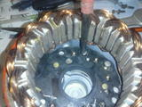 Zac, Saradnik BMR-a za reparaciju i prodaju karburatora, anlasera, altenatora...  Th_98136_CAM01791_122_213lo