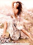 Calendarios de Girls Aloud/Cheryl/Sarah Th_92118_CherylTweedy_Official2012Calendar_10_October_Large_snoop__122_56lo