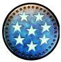 Médailles de Halo Reach (Perfection/Medals) - Page 10 Th_26963_Meutremortdtruite_122_157lo