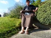 Accessoires à l'effigie du barefooting Th_248080346_P1010437_122_25lo