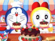 [Wallpaper + Screenshot ] Doraemon Th_803810625_50792_122_350lo