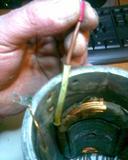 Zac, Saradnik BMR-a za reparaciju i prodaju karburatora, anlasera, altenatora...  Th_00196_Slika018_122_594lo