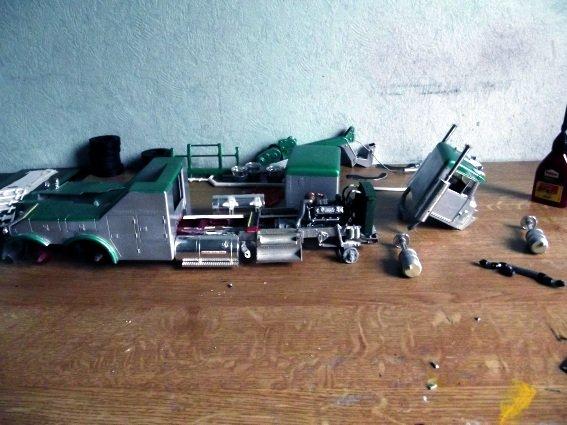 """Kleine """"Überholung"""" meines T-900 Wrecker 1ccbqnvuj3q"""