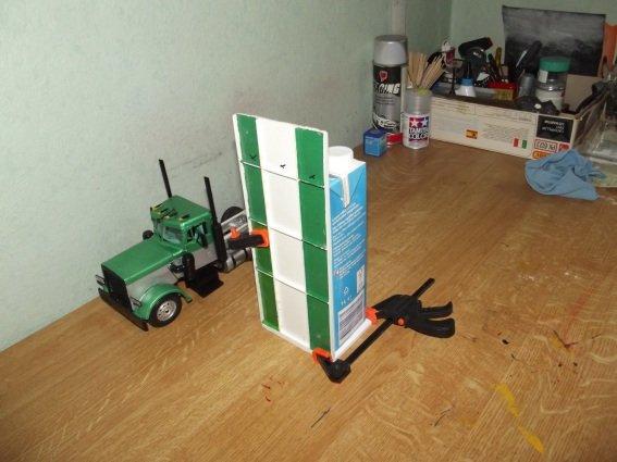 359r 4axle Tractor - Seite 3 Jgicfcd9raa