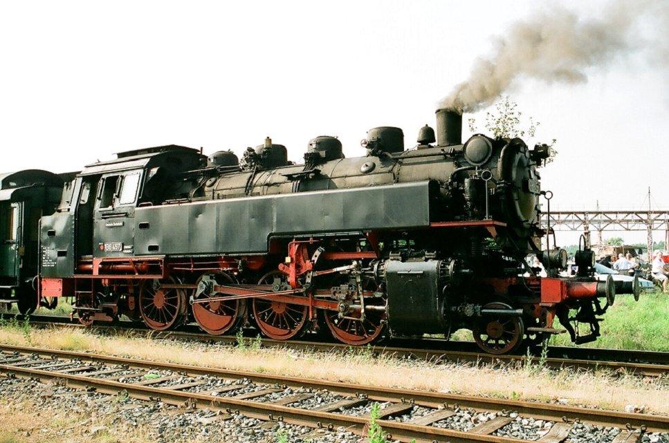 Lokomotive-Vozovi 1ghqzqahd6k