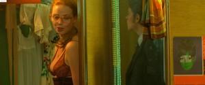 Freya Mavor - The Lady in the Car with Glasses and a Gun (2015) HD  [nude, sex] J87meoljhkxa