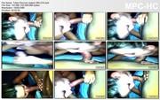 The Fappening Video 2014 - 2017 Dd1jv370gubx