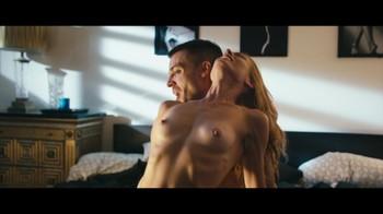 Naked Celebrities  - Scenes from Cinema - Mix 2jdhkdtkfl8z