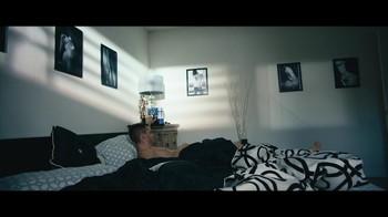 Naked Celebrities  - Scenes from Cinema - Mix Fvo1iqdtetjl