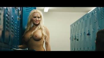 Naked Celebrities  - Scenes from Cinema - Mix Opt8creh6dek