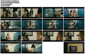 Naked Celebrities  - Scenes from Cinema - Mix Rzhmevf3hp0t