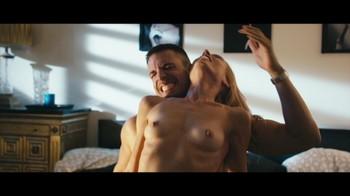 Naked Celebrities  - Scenes from Cinema - Mix Tlpn12ii07qr