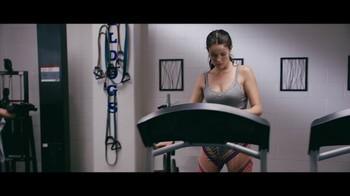Naked Celebrities  - Scenes from Cinema - Mix Zecf7t42c4p4
