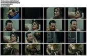 Naked Celebrities  - Scenes from Cinema - Mix 7oeieou5obzu