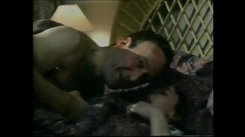 Naked Celebrities  - Scenes from Cinema - Mix Viry4g8wzv1b