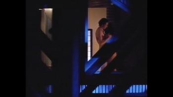 Naked Celebrities  - Scenes from Cinema - Mix Lpjkhaz916i6