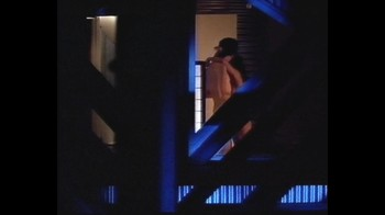 Naked Celebrities  - Scenes from Cinema - Mix Uqi7x8gq5u7x