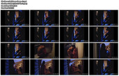 Naked Celebrities  - Scenes from Cinema - Mix Znxa11a18xqy