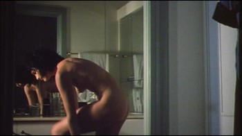 Naked Celebrities  - Scenes from Cinema - Mix 35lqhhfq7627