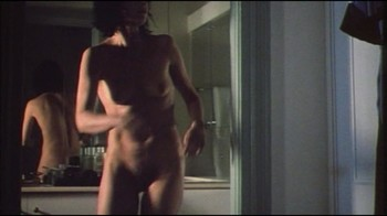 Naked Celebrities  - Scenes from Cinema - Mix 3xe0gob9xjfz