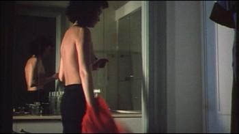 Naked Celebrities  - Scenes from Cinema - Mix Mlk6bo7lxm2n