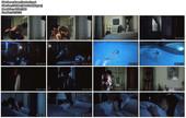 Naked Celebrities  - Scenes from Cinema - Mix Vuwrzvrttcvd