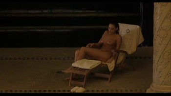 Naked Celebrities  - Scenes from Cinema - Mix 7vd877cqqjeo