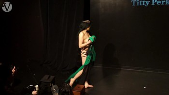 Naked  Performance Art - Full Original Collections - Page 3 F2c9jbsiuopw